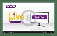 live-accounts-online-video-thumb